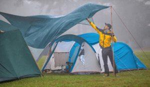 Best Waterproof tent review