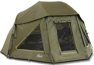 Lucx Umbrella waterproof tent
