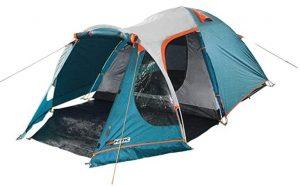 NTK 5 people tent