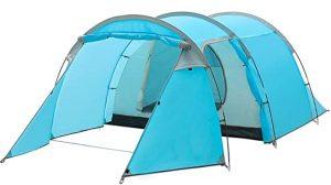 Night Cat waterproof hydraulic tent
