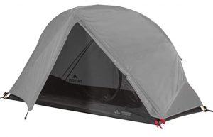 Teton Sports backpacking waterproof tent