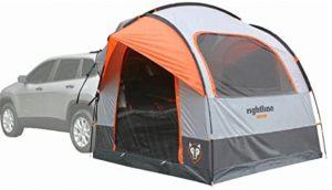 4 person car tent