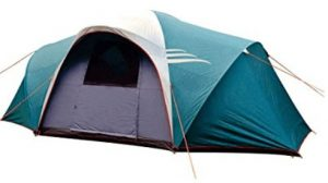 best large dome tent