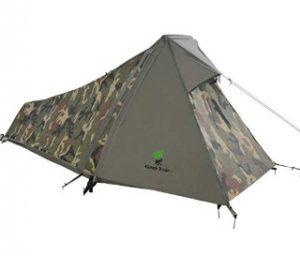 Best 3/4 Season Tent