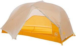4 season one person tent