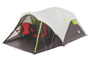 best family dome tent for family of 6