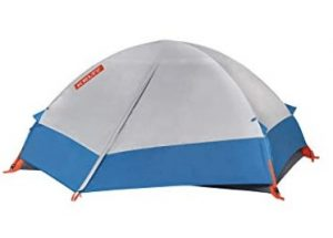 ultralight trekking tent