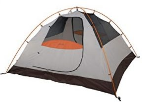 best 4 man tent with rainfly