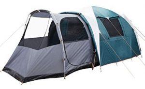 12 man waterproof tent