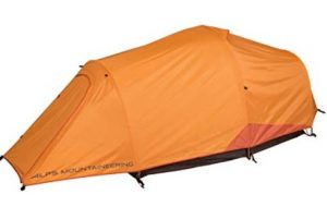 alps mountaineering 2 person 4 season tent