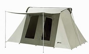 best tall tent with high ceiling