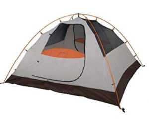 alps mountaineering two man dome tent