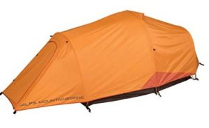 Alps mountaineering 3 person winter tent