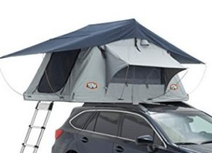 best 3 person roof top tent