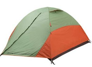 best 4 person winter tent