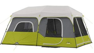 Best Core Large Family Outdoor Tent