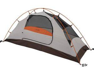 best ALPS Mpuntaineering outdoor lightweight tent