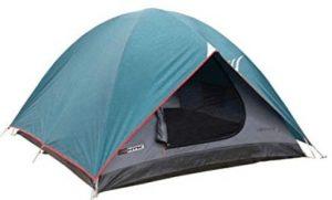 NTK ez up waterproof tent