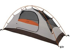 best cheap 4 season tent for camping