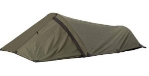Best winter tent for backpacking