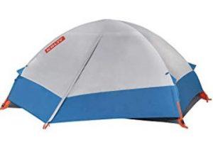 waterproof backpacker tents for 2