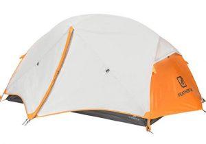 best 3 season outdoor tent