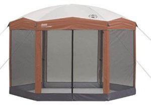 Best extra large family beach tent