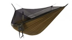 best durable lightweight summer tent hammock