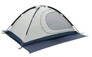 best lightweight 2 man backpacking tent