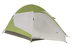 best value backpacking tent
