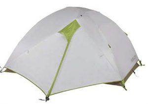 best kelty 4 season tent