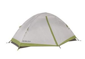 best outdoor tent for hiking and trekking