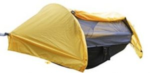 best waterproof hammock tent