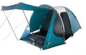 NTK 6 Man Dome Tent