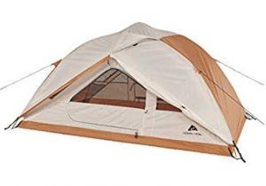ozark trail 2 person dome tent