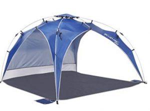 best instant pop up sun shade tent
