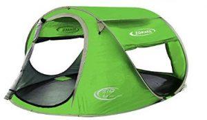 best uv pop up beach tent