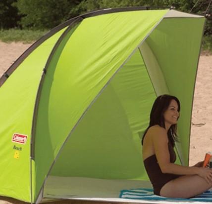 best pop up beach tent to buy