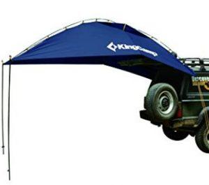 Best SUV canopy tent sun shade