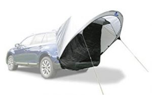best value suv tents for camping