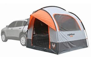 rightline gear suv truck tent