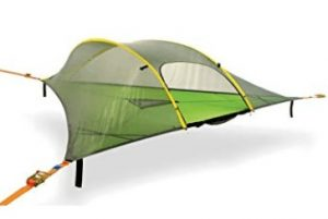 Stingray 3 person hanging tent