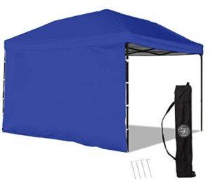best outdoor canopy