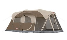 waterproof tent for beach camping