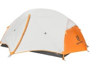 3 season outdoor couple tent