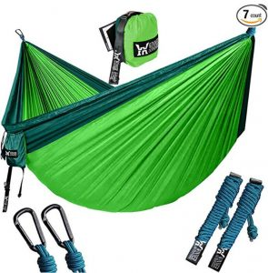 best rated 2 person hammock tents best price to buy