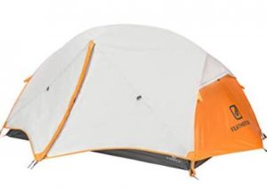 ultra lightweight tent for the old