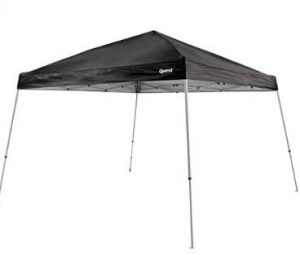 quest 10x10 canopy