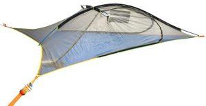 lightweight hammock for old campers