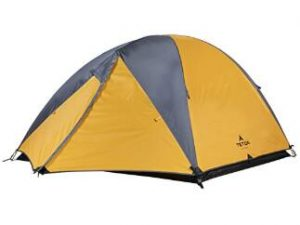 Teton 3 person tent for older people backpacking